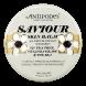 Antipodes Saviour Skin Balm by Antipodes