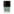 butter LONDON Two Fingered Salute Nail Polish by butter LONDON