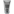 Clinique for Men Cream Shave by Clinique