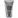 Clinique for Men Cream Shave by Clinique