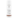 Dr Hauschka Regenerating Serum
