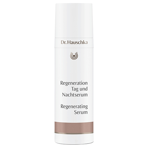 Dr Hauschka Regenerating Serum by Dr. Hauschka