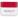 L'Oréal Paris Revitalift Eye Cream 15ml by L'Oreal Paris