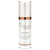 Osmosis Skincare StemFactor Growth Factor Serum 30ml