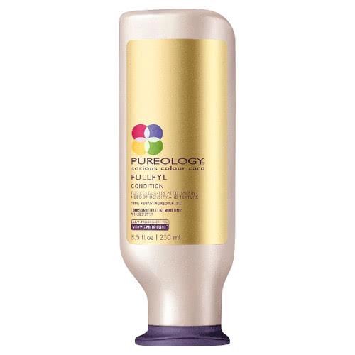 Pureology Fullfyl Conditioner