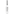 BIOEFFECT EGF Eye Serum by BIOEFFECT