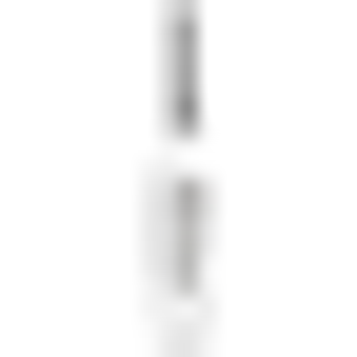 BIOEFFECT EGF Eye Serum by BIOEFFECT