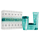 The holiday hair care pack that focuses on hair health