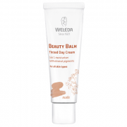 Weleda Beauty Balm Tinted Day Cream 30ml