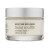 Elemental Herbology Facial Soufflé Overnight Cream 50ml