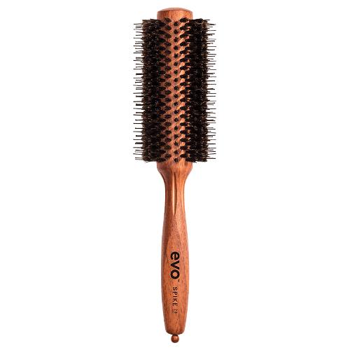 evo spike 28mm radial brush by evo