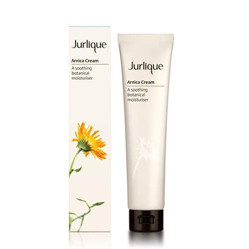 Jurlique Arnica Cream