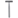 Nära Safety Razor - Silver by Nära
