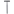 Nära Safety Razor - Silver by undefined