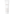 Alpha-H Liquid Gold Ultimate Perfecting Mask by Alpha-H