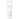 Alpha-H Liquid Gold Ultimate Perfecting Mask