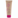 Aveda Cherry Almond Softening Conditioner 200ml by Aveda