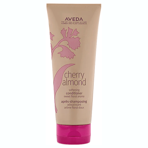 Aveda Cherry Almond Softening Conditioner 200ml by Aveda