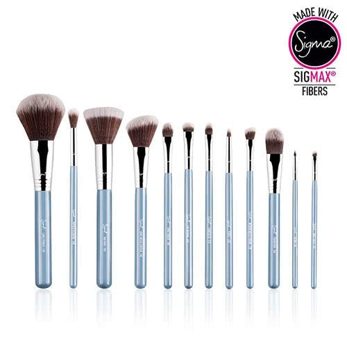 Sigma Essential Kit - Mrs. Bunny  by Sigma Beauty