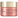 Nuxe Crème Prodigieuse Boost Night Recovery Oil Balm 50ml by Nuxe