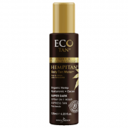 Eco Tan Hempitan - Body Tan Water
