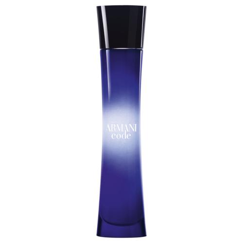 Giorgio Armani Code For Women Eau De Parfum 50mL by Giorgio Armani