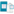 Glasshouse Tahiti Candle - Tiare Flower & Coconut 350g