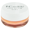 INC.redible You Glow Girl Iridescent Jelly Highlighter
