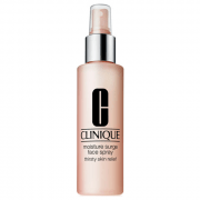Clinique Moisture Surge Face Spray