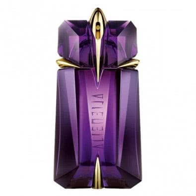 Alien Cologne by Thierry Mugler - EDT 60ml by Misc (for DC)