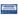Dr. Bronner Castile Bar Soap - Peppermint by Dr. Bronner's