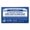 Dr. Bronner Castile Bar Soap - Peppermint