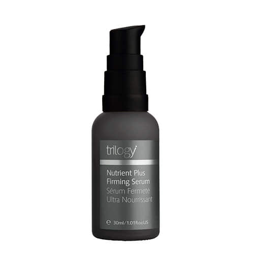 Trilogy Age Proof Nutrient Plus Firming Serum by Trilogy