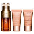 Clarins Double Serum Extra-Firming Set