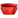Kérastase Soleil Masque UV Defense Active 200ml by Kérastase