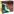 ELEVEN Kalbarri Mens Travel Pack by ELEVEN Australia