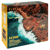 ELEVEN Kalbarri Mens Travel Pack