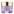 Estée Lauder Advanced Time Zone Night Age Reversing Line/Wrinkle Creme by Estée Lauder