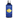 L'Occitane Immortelle Essential Water Face 200Ml by L'Occitane