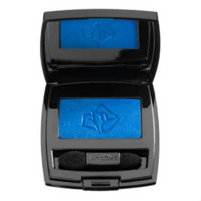 Lancôme Ombre Hypnose Mono - Sophisticated and Chic