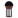 MAKE UP FOR EVER Powder Kabuki 124 by MAKE UP FOR EVER
