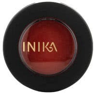 VIP May Shopping Event - Inika Gift With Purchase