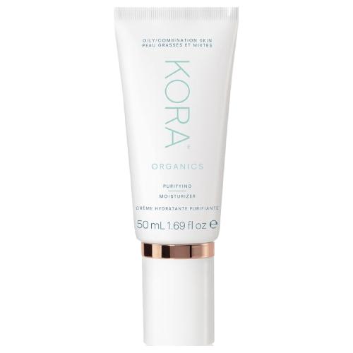 KORA Organics - Purifying Moisturiser 50ml by KORA Organics
