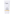 Pai Rosehip BioRegenerate Rapid Radiance Mask 75ml by Pai Skincare