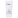 Pai Rosehip BioRegenerate Rapid Radiance Mask 75ml by Pai Organic Skincare