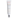 Avène DermAbsolu Youth Eye Cream 15ml by Avène
