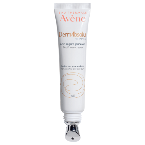 Avène DermAbsolu Youth Eye Cream 15ml by Avene