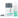 Dermalogica Active Clearing Clear & Brighten Kit by Dermalogica