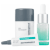 Dermalogica Active Clearing Clear & Brighten Kit