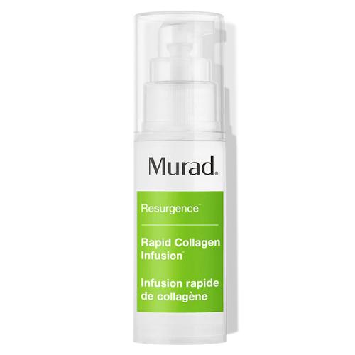 Murad Resurgence Rapid Collagen Infusion 30ml by Murad